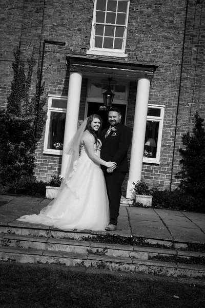 Wedding_Adam_Katie_Fisher_reid_rooms_bensavellphotography-0450.jpg
