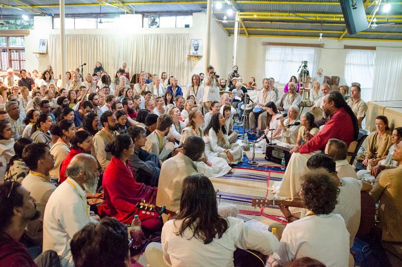 20170309_International_sangha_meeting_337.jpg