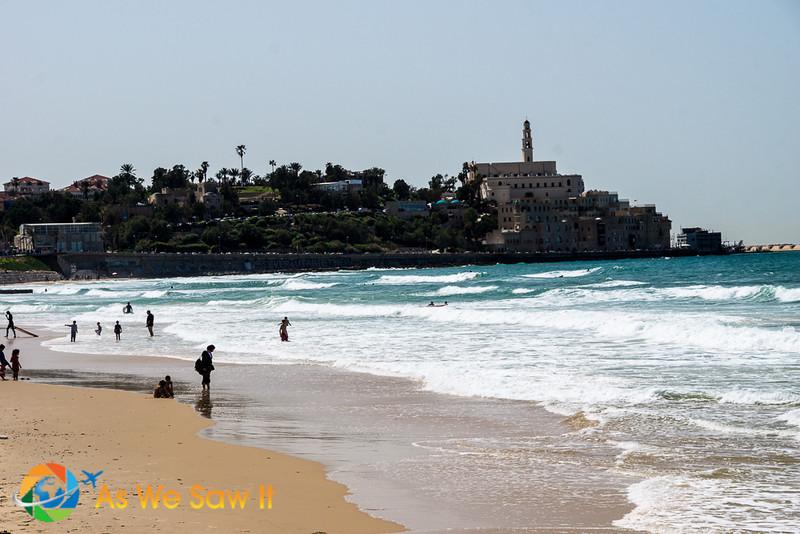 Jaffa-7753.jpg