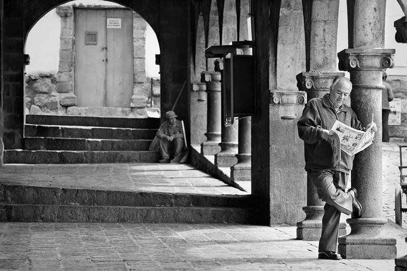 0463_Cusco.jpg