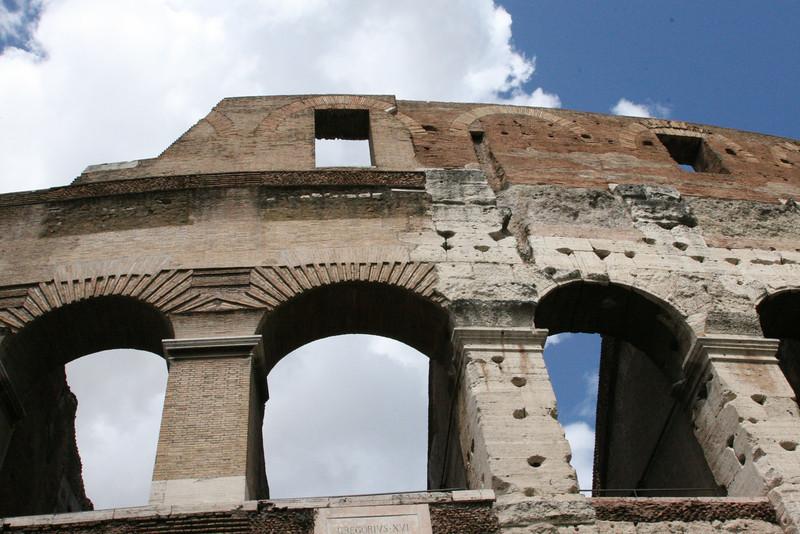 Italy Gianna -   0073.jpg