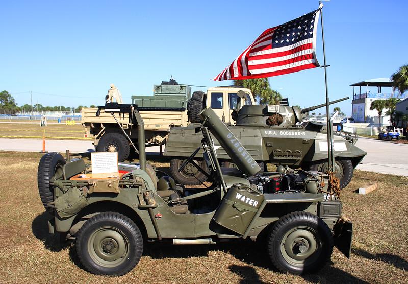 Jeep-Tank-Truck_3135.jpg