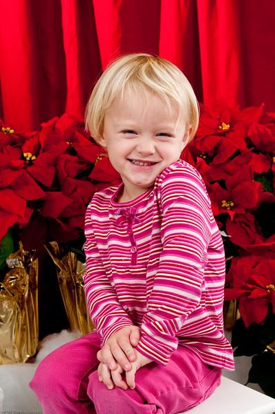 KRK with Santa 2011-280.jpg