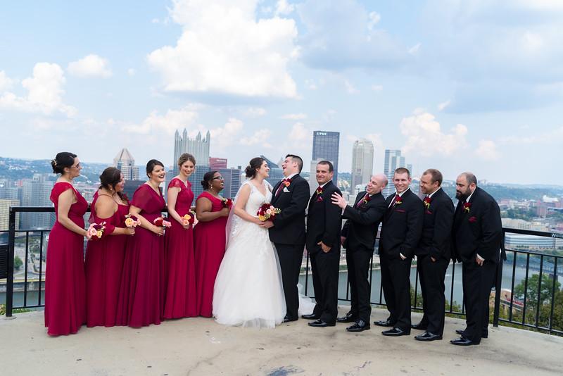 0823-Trybus-Wedding.jpg