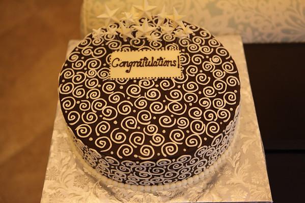 2011.11.27 Suhit Hila Wedding Reception Turks and Caicos