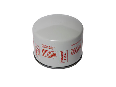 CLASS/RENAULT MASSEY HYDRAUILIC OIL FILTER 4303303M1