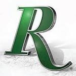 reminder-to-remington-rifle-owners