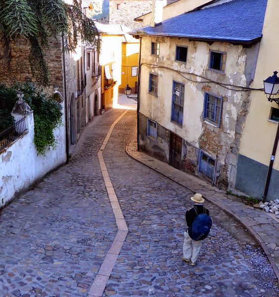 Camino Frances (2014)-285.jpg