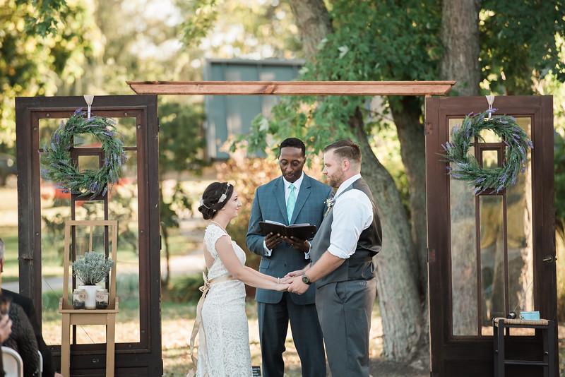 Wright Wedding-414.jpg