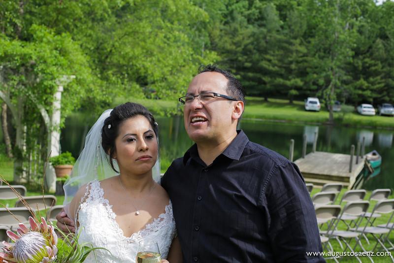 Columbus Wedding Photography-228.jpg