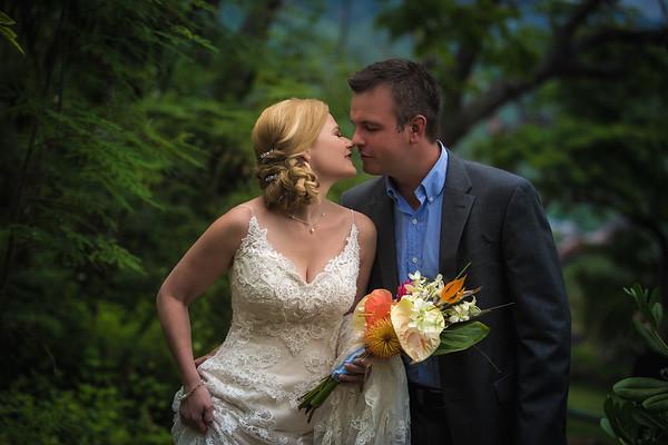 James and Rebecca Cullis Wedding Hawaii 201559-188