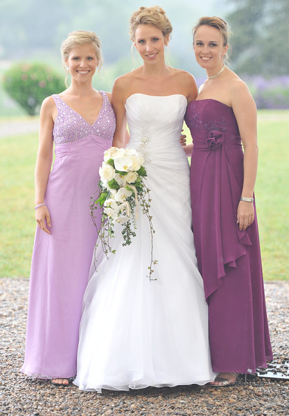 Helen and Frederick Wedding - 273.jpg