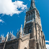 "<a href=""http://www.stmichaelscathedral.com/"" target=""_blank"">St Michael's Cathedral</a>"