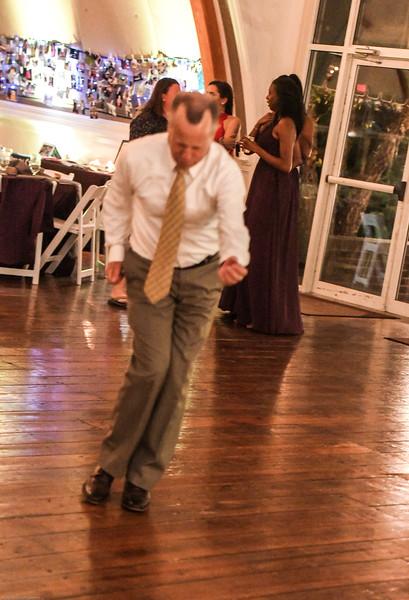 100519 Becca Dayne Wedding- Long Lens-9533.jpg