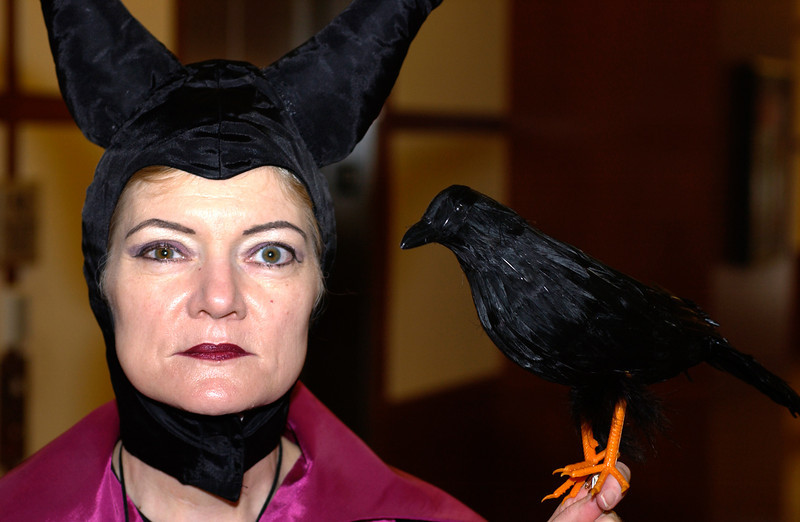Brookfield Halloween 2003 0251.jpg