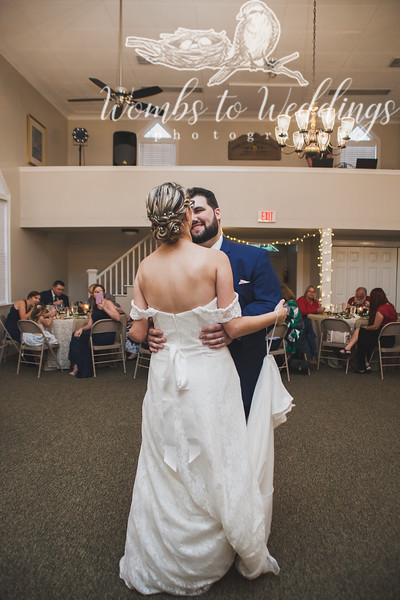 Central FL wedding photographer-2-70.jpg