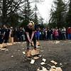 4-21-17 Woodsmen Spring Meet  (152)