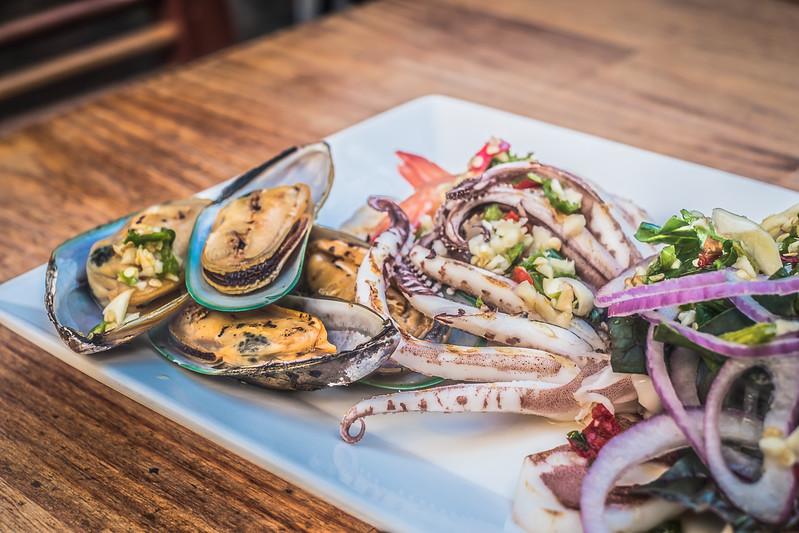 Seafood summer salad-7487.jpg