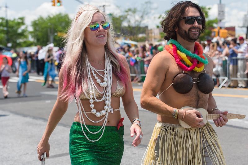 2019-06-22_Mermaid_Parade_1530.jpg