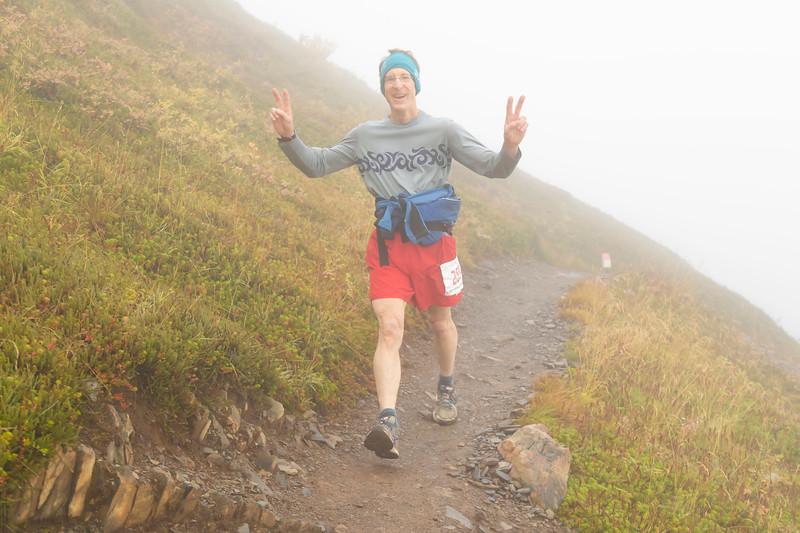 Alyeska Climbathon September 14, 2019 0078.JPG