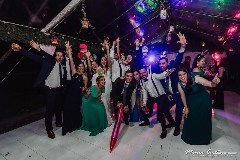 boda_mariana_y_federico-1089.jpg