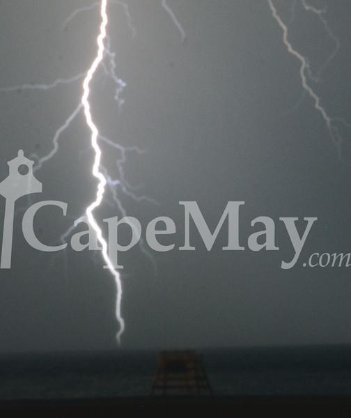 July28-2012.jpg