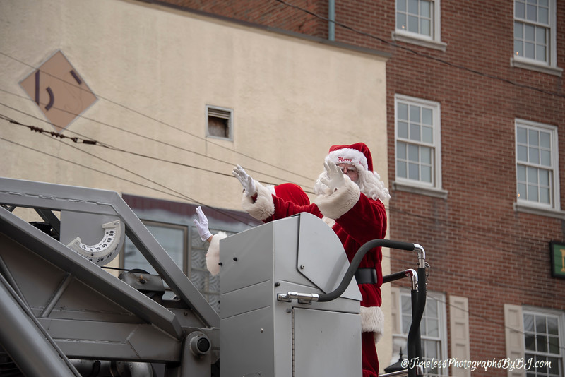 2019_Salem_NJ_Christmas_Parade_239.JPG