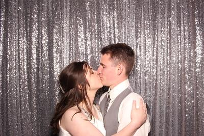 Drew & Kelsey - 030219