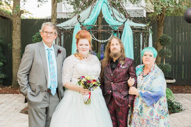 ELP1022 Stephanie & Brian Jacksonville wedding 2069.jpg