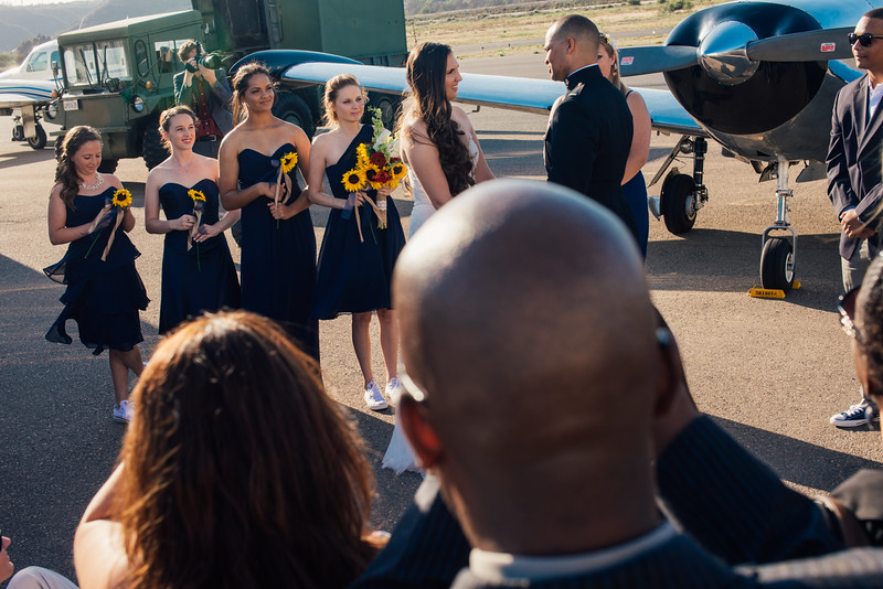 Kevin and Hunter Wedding Photography-6804659.jpg