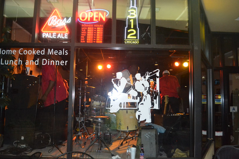 046-savalis-restaurant_14591758755_o.jpg