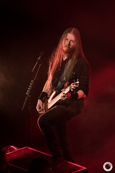 Wintersun - Lausanne 2017 13 (Photo by Alex Pradervand).jpg