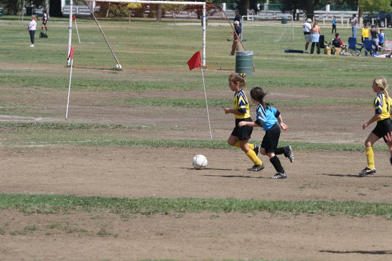 Soccer07Game3_081.JPG