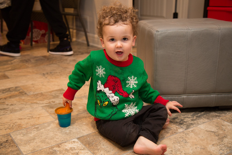 Christmas-5355.jpg