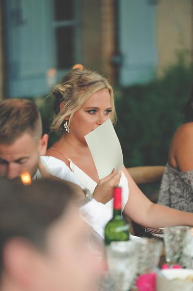 Awardweddings.fr_Amanda & Jack's French Wedding_0725.jpg