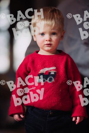 © Bach to Baby 2017_Alejandro Tamagno_Pimlico_2018-01-18 025.jpg