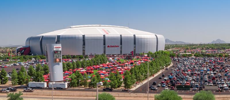 Cardinals Stadium gamedaypromo-17-2.jpg