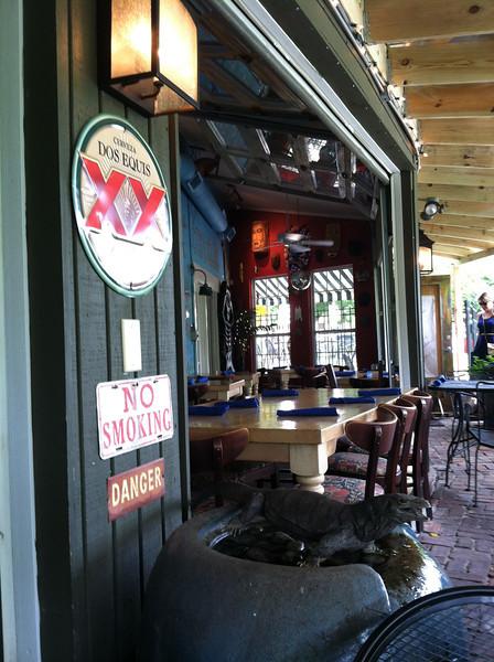 Across The Street Old Fourth Ward Restaurant (2).JPG