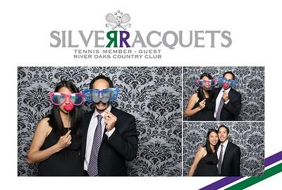 SilverRacquets - River Oaks