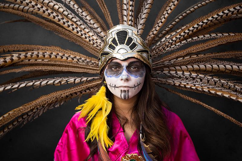 Dia-de-los-Muertos-photography-by-Jason-Sinn 2017 (8).jpg