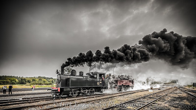 Stoomtreinevenement_2013_09_21
