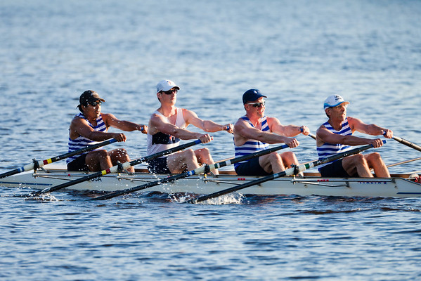 2011 Cromwell Cup ~ Riverside Mens 4X/+