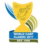 Logo-WCC-est-1998-240x160.jpg