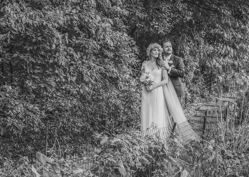 Central Park Wedding - Kevin & Danielle-147.jpg