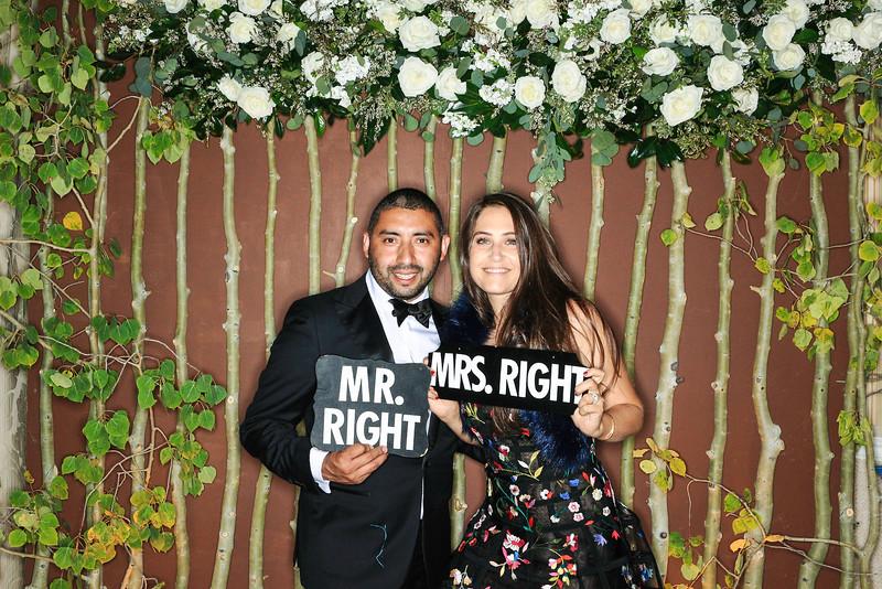 Jacqueline & Tony Get Married in Aspen-Aspen Photo Booth Rental-SocialLightPhoto.com-60.jpg