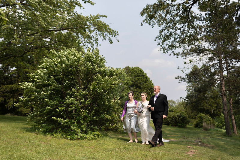 Abigail Truman Wedding (260).jpg