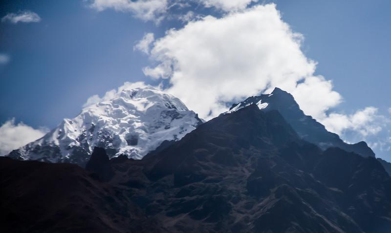 Machu Picchu_MG_2964.jpg