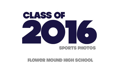 Class of 2016 Sports Photos