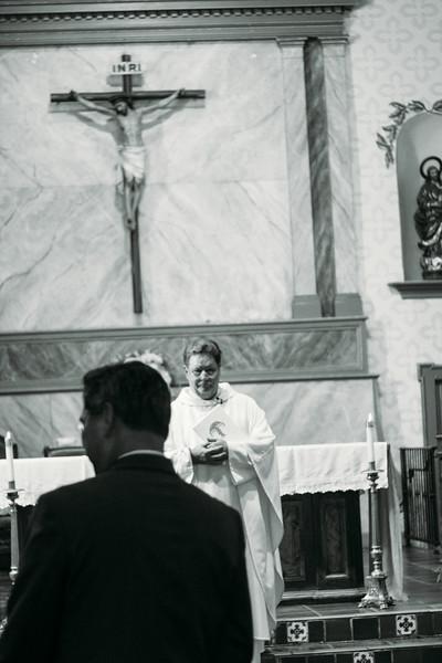 SLOmissionwedding-22.jpg
