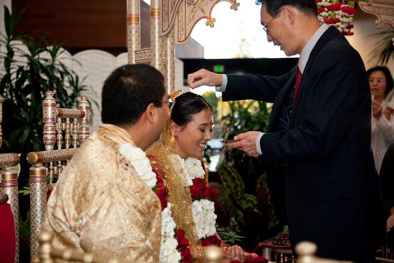 Emmalynne_Kaushik_Wedding-787.jpg